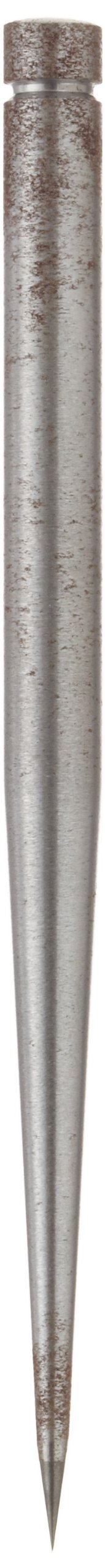 Starrett PT19306 Carbide Point For Pocket Scriber No. 70BX by Starrett