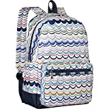 LeSportsac Essential Backpack (Dimple Ribbon)