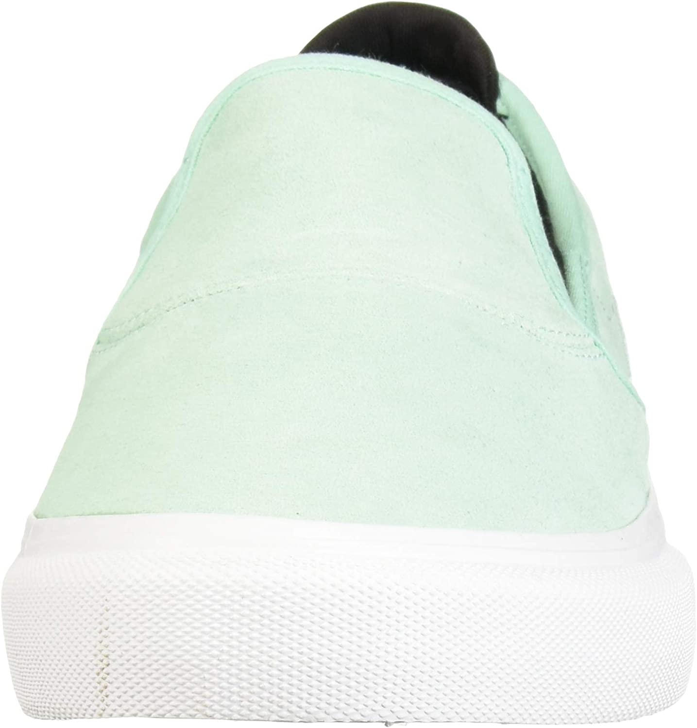 Emerica Wino G6 - pour Homme - Taille :, Hommes, Chaussure de Skate, 6101000111 Menthe