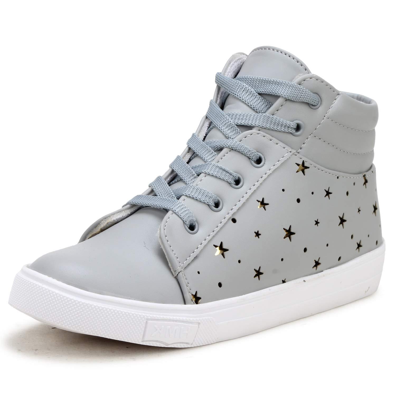 Buy Furiozz Women's Casual Shoes at