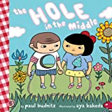 The Hole in the Middle, Paul Budnitz, 1423137612