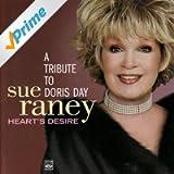 A Tribute To Doris Day: Heart's Desire