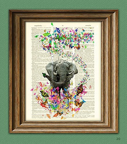 elephant-and-butterflies-fantasy-art-print-the-butterfly-navigator-illustration-beautifully-upcycled