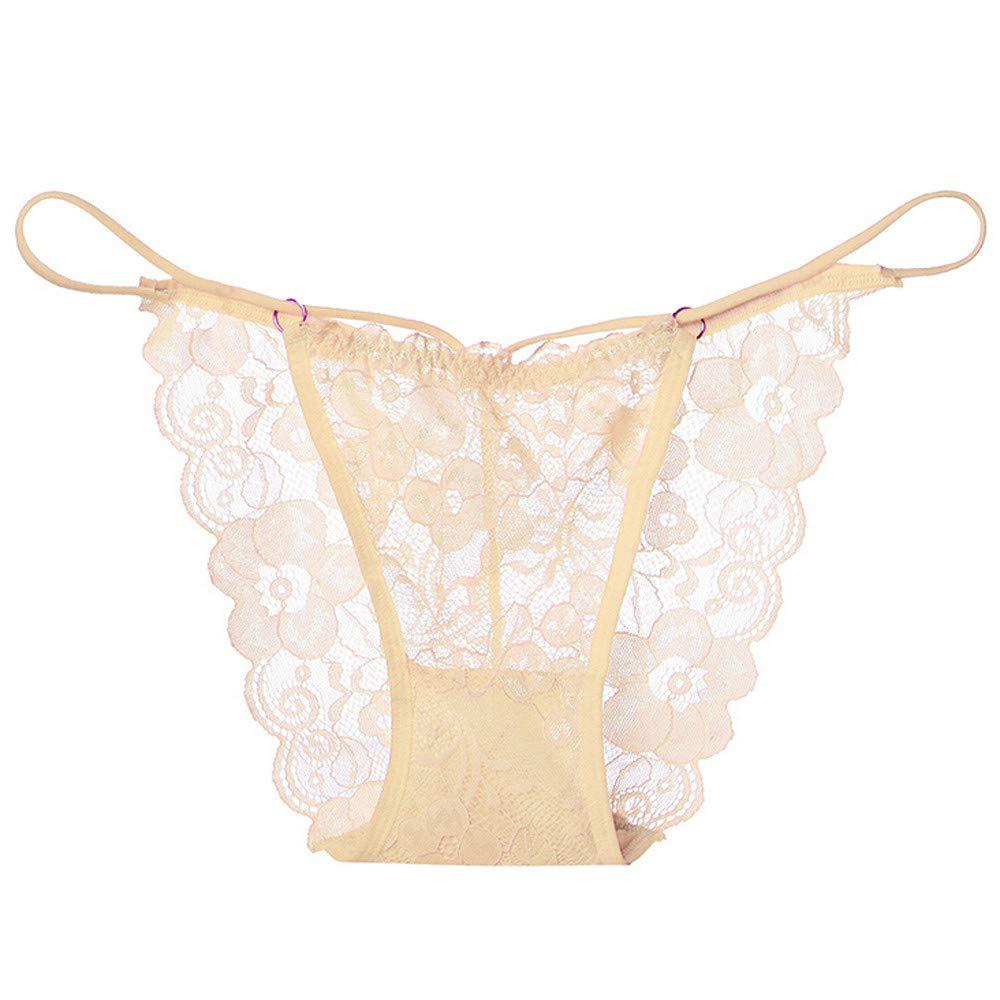 bathrobes,Sleepwear Women V Neck Chemise Lace Lingerie Full Slip Babydoll Dress White M,