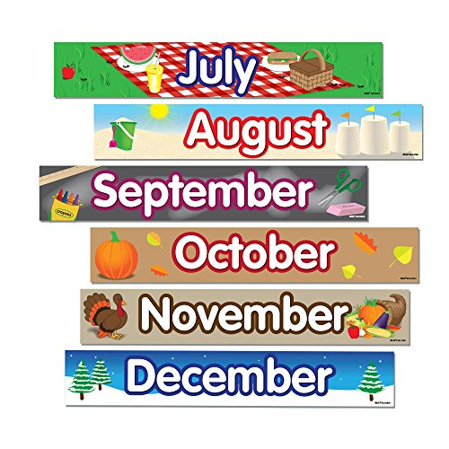 EAI Education Daily Math Calendar by EAI Education (Image #2)