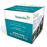 Bubble Wrap 100866453 Anti-Stress Box