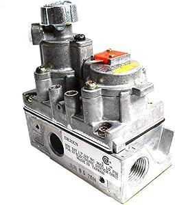 Hearth & Home Dexen Ipi Valve 750-500 Natural GAS