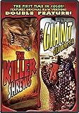 The Killer Shrews / The Giant Gila Monster (Double Feature)