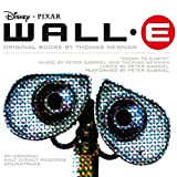Wall-E (OST) by Phantom Sound & Vision