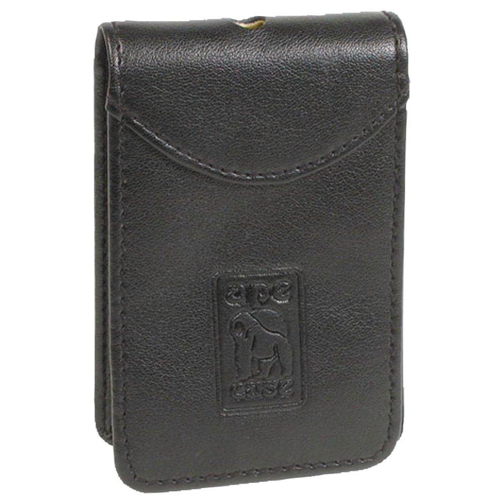 Ape Case AC158 Camera Pouch (Black) by Ape Case