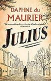 Julius (Virago Modern Classics)