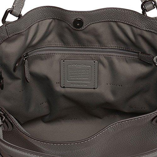6583f29d383f Handbags And Shoulder Bags   Women S Handbags   Product  63543665. Save