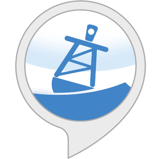 NOAA Marine Alert