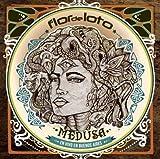 Medusa - En Vivo En Buenos Aires