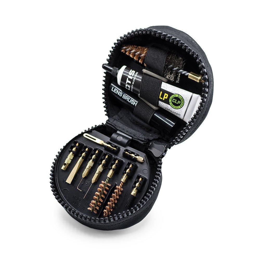 Otis 5.7mm Subgun Cleaning System