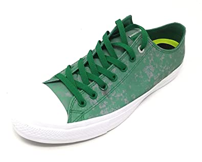 2937ade13fee Image Unavailable. Image not available for. Color  Converse CTAS Chuck  Taylor All Star ...