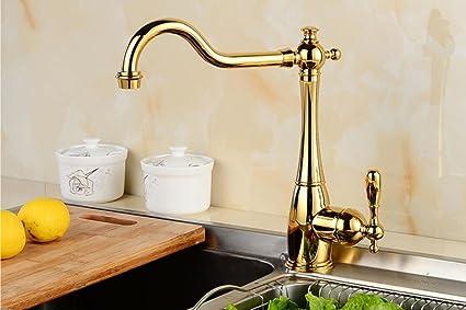 Vasca Da Bagno Antica : Vasca da bagno e box doccia comunicanti per terme idfdesign