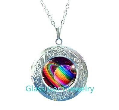 Gay lesbian jewelry