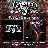 Ugly Ego & Secret Omen