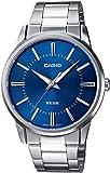 Reloj Casio para Hombre
