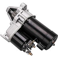 maXpeedingrods Startstarter voor motor R850 R1100 R1150 R1200 R RT S D6RA75