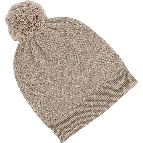 kinross-cashmere-basketweave-hat-w-pom-pom-one-size-mink
