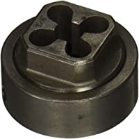 Cle-Line C66797 Quick-Set Collet Assembly with 2-Piece Die