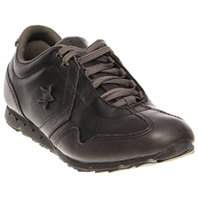 Converse Revival Ox Women's Shoes