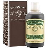 Nielsen-Massey Organic Fairtrade Madagascar Bourbon Pure Vanilla Extract, with Gift Box, 32 ounces