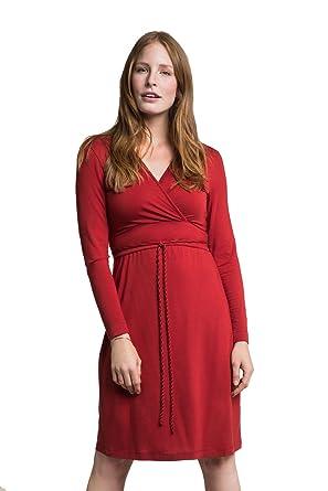 Opinion boob maternity wear possible
