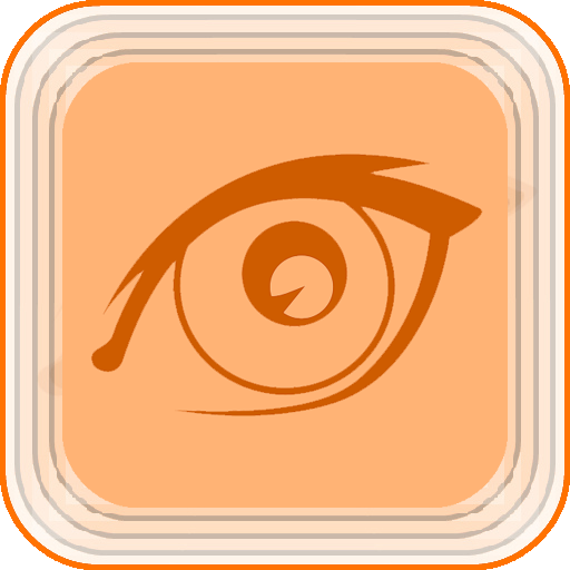 Eye Test & Examinations