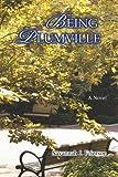 Being Plumville, Savannah Frierson, 0595430201