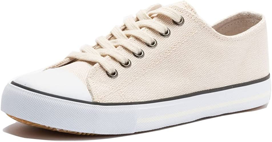 Grand Step Shoes Hanf Sneaker