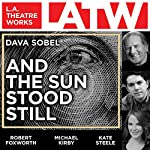 And the Sun Stood Still | Dava Sobel