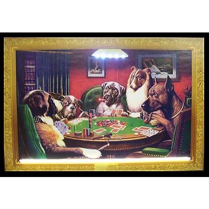 Gioco olin gra poker texaco cheap poker rooms las vegas