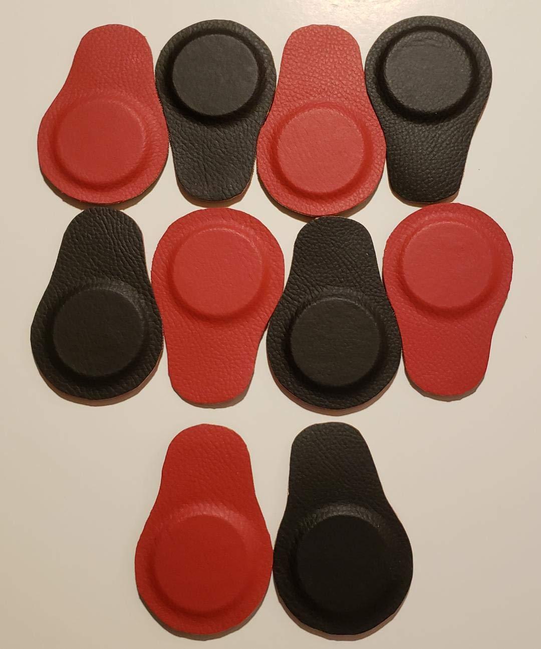 best magnets Biomagnetism magnets imanes para biomagnetismo price /& quality!!