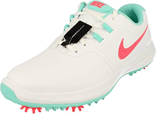 Amazon Com Nike Air Zoom Victory Mens Golf Shoes Aq1524 Trainers Uk Golf