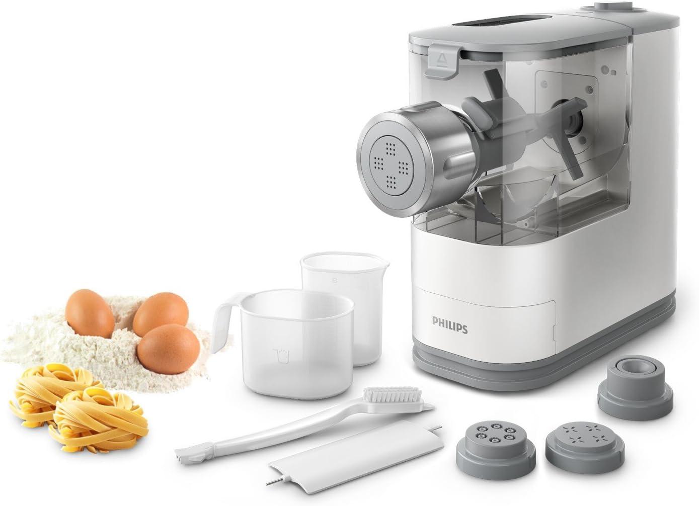 Machine à pâte automatique