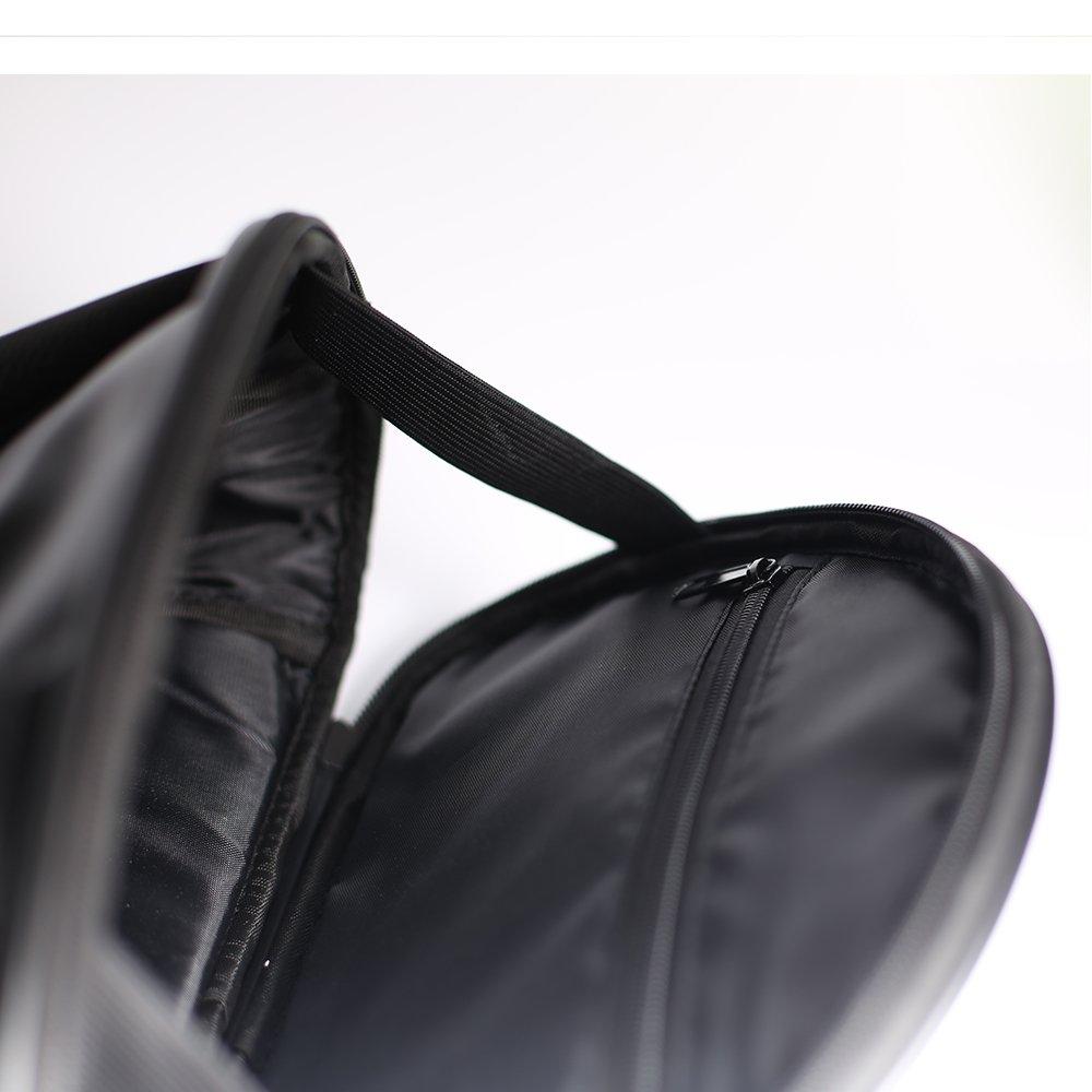 Borsa da serbatoio moto Oxford Borsa da viaggio borsa magnetica Borsa da serbatoio magnetica Borsa da sella Borsa moto impermeabile Adatto Universal
