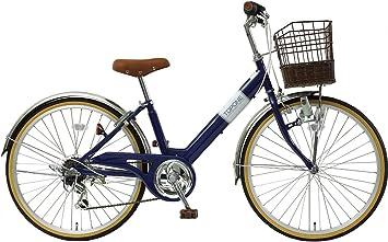 24 インチ 自転車 Amazon.co.jp: 自転車 24インチ: