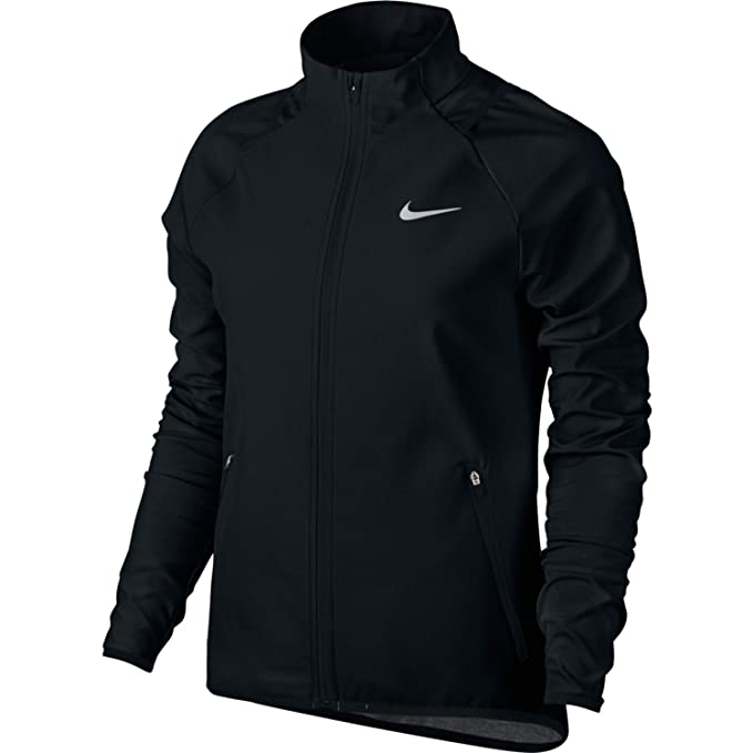 Amazon.com: Nike Composite Full-Zip – Chaqueta de golf para ...
