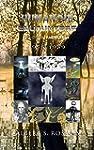 Humanoid Encounters: 1955-1959: The O...