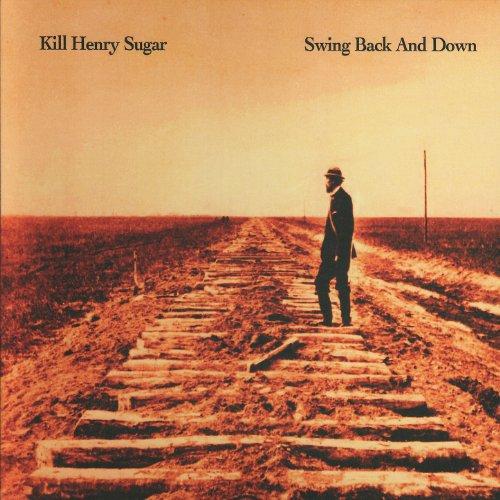 Amazon.com: In Albany: Kill Henry Sugar: MP3 Downloads