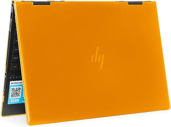 The Best Hp 156 Notebook Laptop Skin