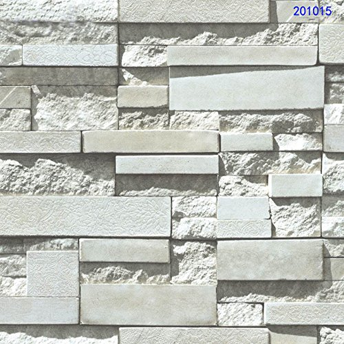 brick-stone-pattern-vinyl-self-adhesive-wallpaper-roll-dark-grey-paper201014