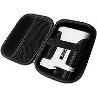 FitSand Hard Case for Bozily Golf Rangefinder 6X Laser Range Finder 900 Yards