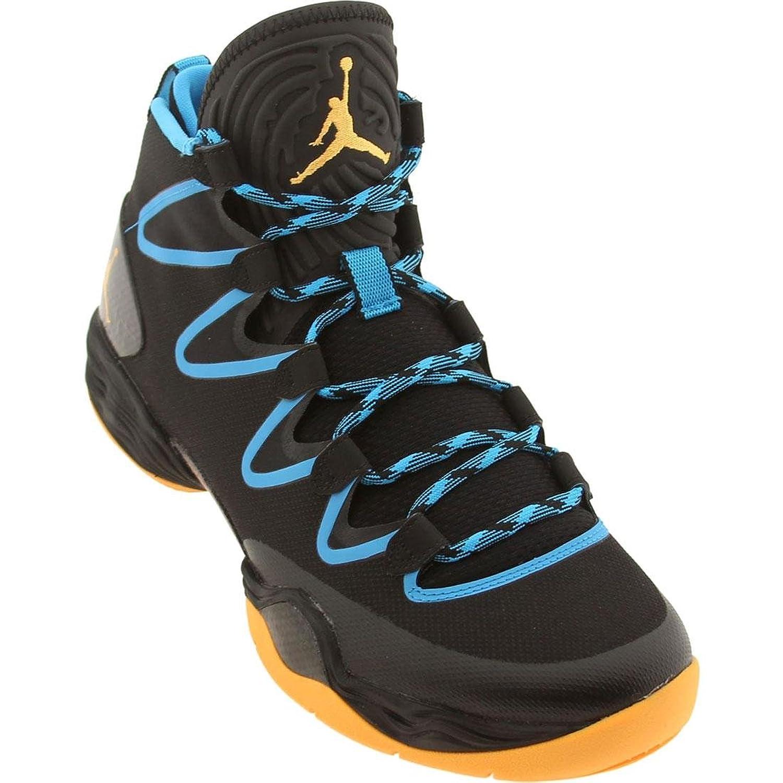 Nike Men'S Air Jordan Xx8 Se Basketball Shoes