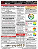 2014 National Electrical Code Quick-Card
