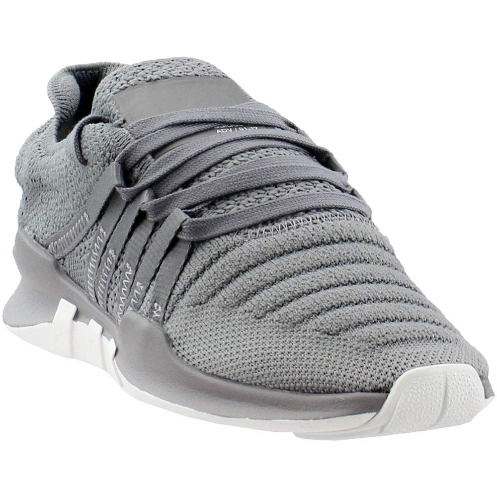 best website 6ccd7 1afd2 Amazon.com | adidas Womens EQT Racing Adv Primeknit Running ...