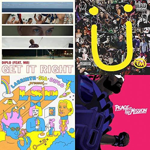 Best of Diplo (Best Of Bun B)